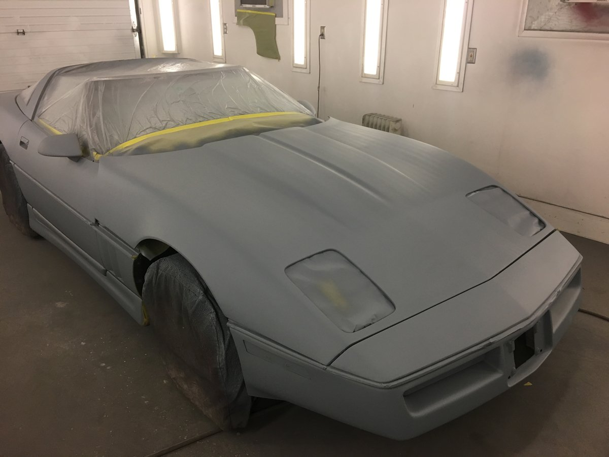 1986 corvette makeover 01