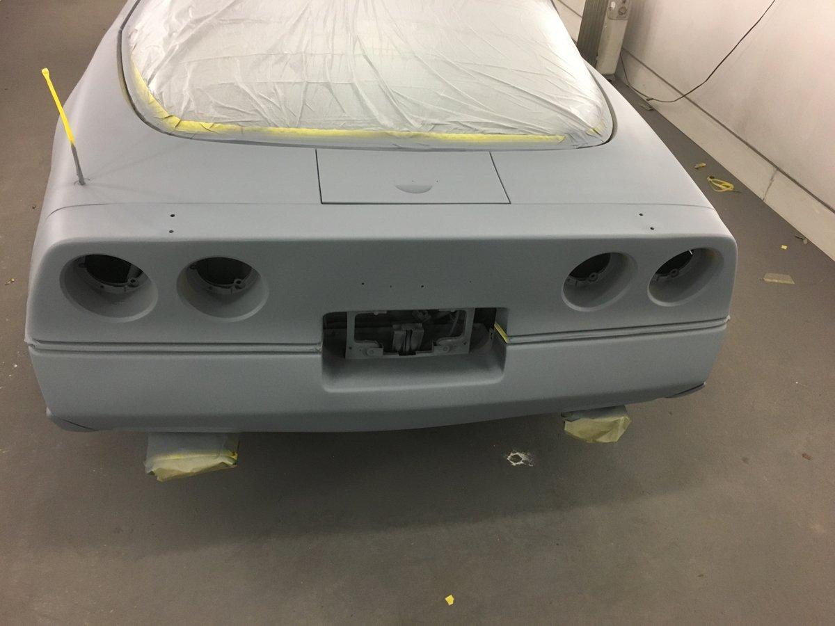 1986 corvette makeover 03