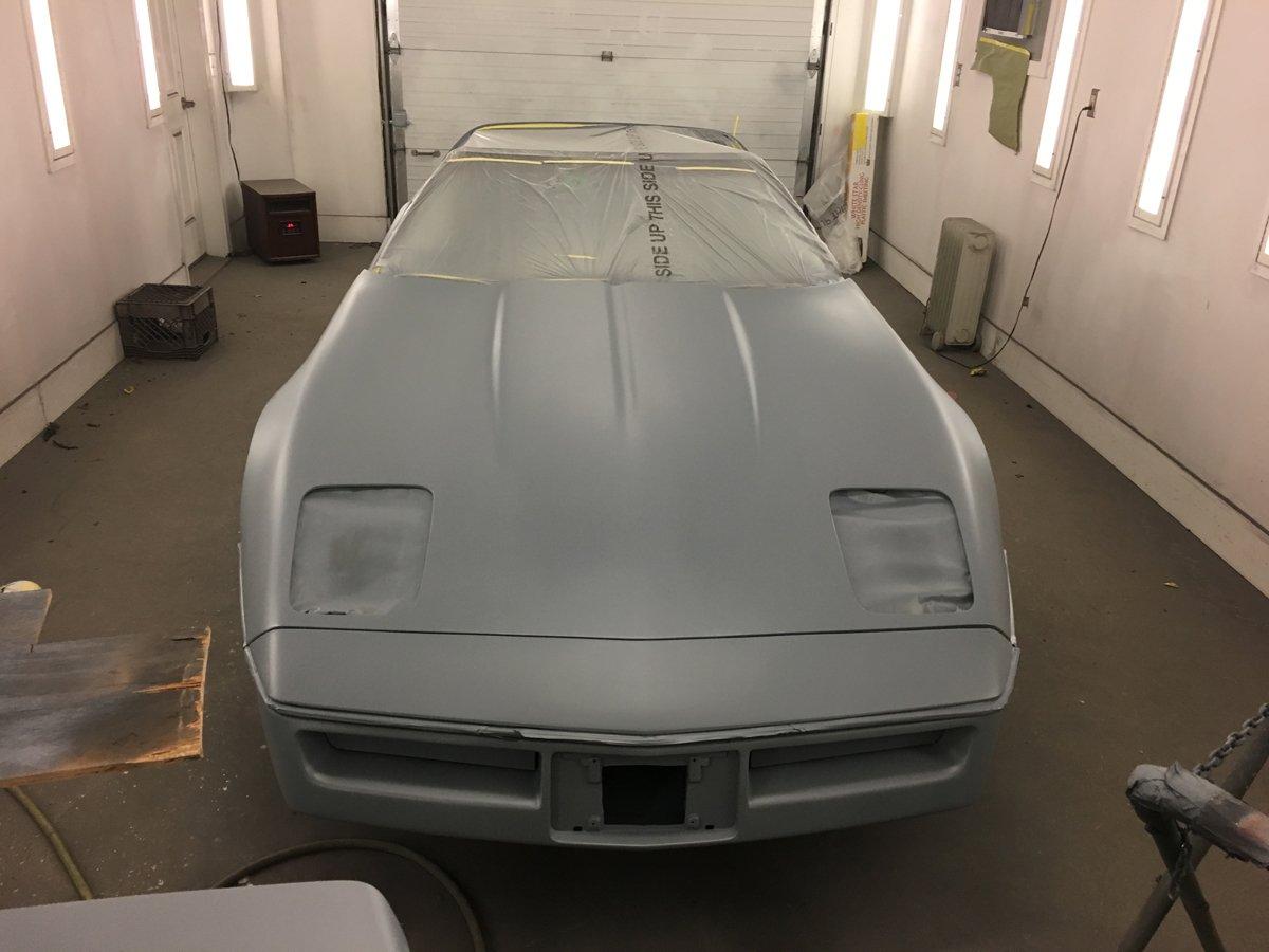 1986 corvette makeover 04
