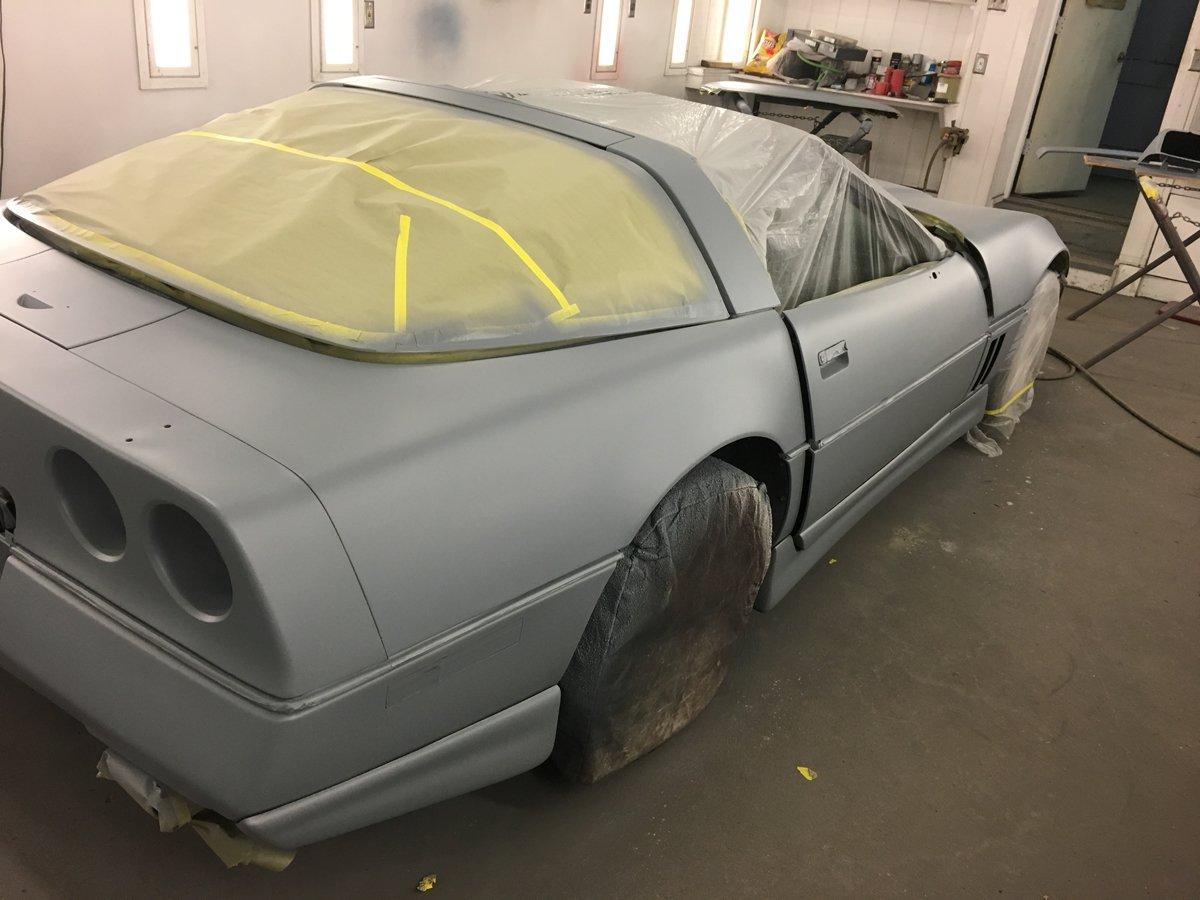 1986 corvette makeover 09