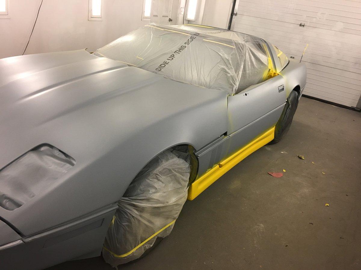 1986 corvette makeover 14
