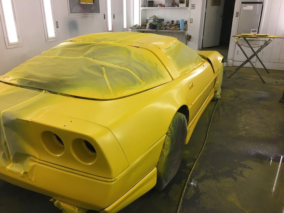 1986 corvette makeover 18