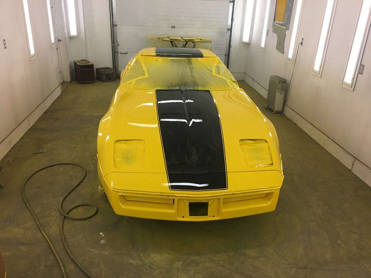 1986 corvette makeover 20