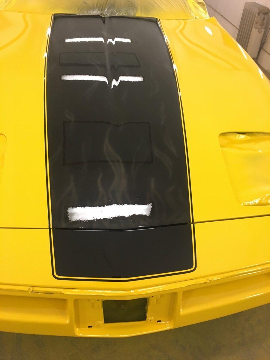 1986 corvette makeover 24