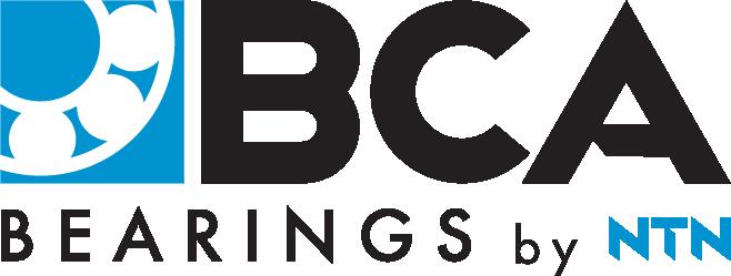 BCA Logo@2x 1