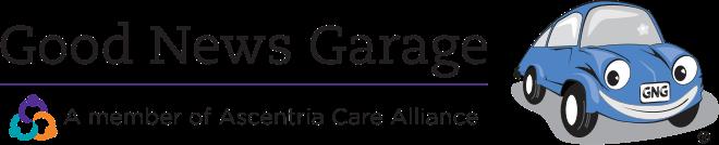 gng desktop logo